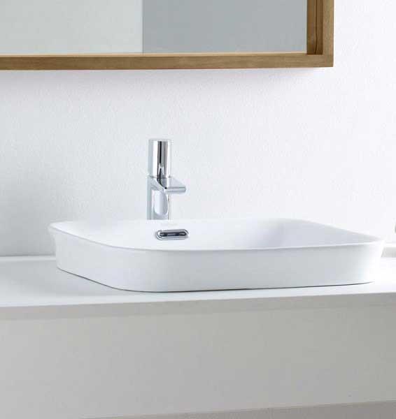 قیمت کاسه روشویی بت کو bathco مدل Tokio56