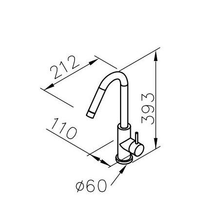 steel justime 7770-96