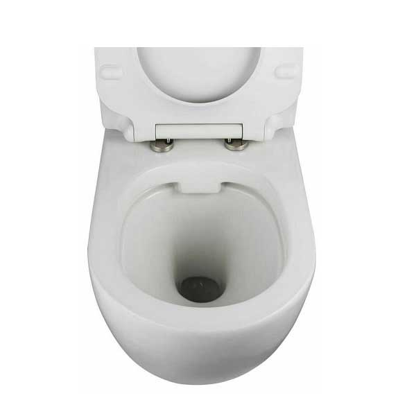 توالت فرنگی وال هنگ جاستایم